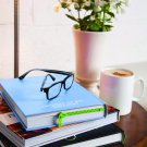 Peleg Design ZIPMARK Zipper Bookmark Home Kitchen Gifts Office free ship
