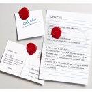 Peleg Design ROYAL 3 MAGNET Fridge Magnets Home Kitchen Gifts Office free ship