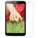 Ultra Clear LCD Screen Protector Shield For LG G Tablet 8.3(V500)