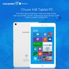 Chuwi HI8 Intel Z3736F Quad Core 8 Inch Dual Boot Tablet