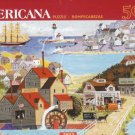 Americana Puzzle - Vianna's Mill 500 Pc