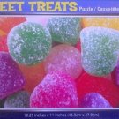 Sweet Treats 500 Piece Puzzle by Cardinal Industries
