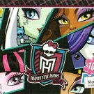 Monster High - 100 Piece Jigsaw Puzzle