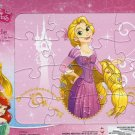 Disney Princess 16 Pieces Puzzle