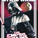 Star Wars Big Fun Book to Color ~ the Empire Begins by Bendon