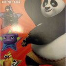 DreamWorks All*Stars Jumbo Coloring & Activity Book