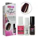 Nutra Nail 12778 Cocoa Perfect Color 0.25oz