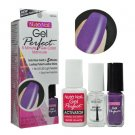 Nutra Nail 12305 Boogie Perfect Color
