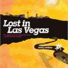 Lost in Las Vegas. Avery Cardoza