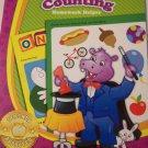Homework Helper ~ Numbers and Counting (Kindergarten; 2012 Edition). Workbook
