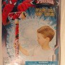 spider man inflatable mallet
