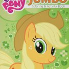 My Little Pony Jumbo Coloring & Activity Book - Assorted