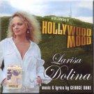 Hollywood Mood - Dolina Larisa / Лариса Долина