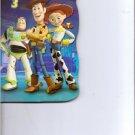 Disney*Pixar Toy Story 3 ~ What a Team