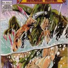 Turok: Dinosaur Hunter, VOL 1 #3 (Comic Book) .  DAVID MICHELINIE