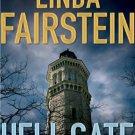 Hell Gate . Linda Fairstein