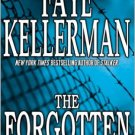 The Forgotten: A Peter Decker/Rina Lazarus Novel . Faye Kellerman