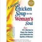 Chicken Soup for the Teenage Soul II . Jack Canfield