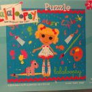 Lalaloopsy 24 Piece Jigsaw Puzzle by Cardinal