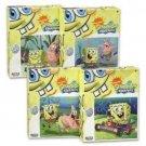 Spongebob 100 Piece Puzzle - 1 of 4 Assorted Designs