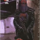 G.I. Joe: A Real American Hero! Cobra Reborn #1 (Volume 1)  Book .Comic.  Paul Jenkins