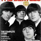 The Beatles Issue 67 Single Issue Magazine.  Robert Sullivan