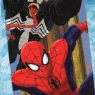 Spider - MEN Tower Puzzle #1 - 50 Pc Jigsaw Puzzle - NEW