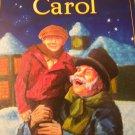 A Christmas Carol (Christmas Classics). Books.