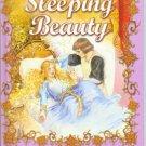 Sleeping Beauty (Favorite Fairy Tales) . Book
