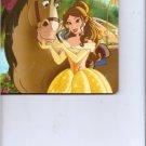 Disney Princess Special Horses Board book