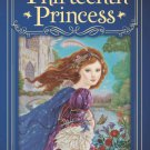 The Thirteenth Princess. Book. Diane Zahler
