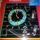 Basic Mathematics Skills Solving Word Problems Grades 3-5 . Book.  Jo Ellen Moore