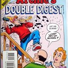 Archie's Double Digest #152 (The Archie Digest Library)