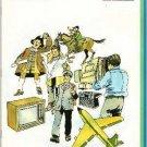 News (Bright Ideas). Book.  Edward Ramsbottom  (Author), Joan Redmayne  (Author)