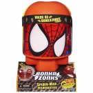 Bonkazonks Marvel Spider-Man Headquarters