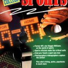 Careers w/o College: Sports (Careers Without College). Book