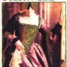 The Other Boleyn Girl (Edition Original). Book.   Philippa Gregory