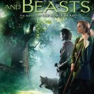 Of Truth and Beasts: A Novel of the Noble Dead. Book.   Barb Hendee