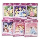 Disney Princess 100-Piece Jigsaw Puzzle Assorted designs Toy by Cardinal