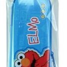 Elmo Tin Zipper Pencil Case