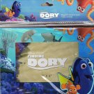 Disney Finding Dory - Magnetic Picture Frame (4x6 In) - Metallic Colors