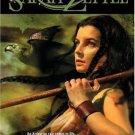 For Camelot's Honor. Book.    Sarah Zettel