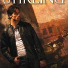 A Taint in the Blood: A Novel of the Shadowspawn. Book.    S. M. Stirling