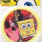 Disney Character Flying Disc