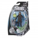 Men In Black 3 - Figure with Small Accessory - BORIS & Jetpack (4 inch)