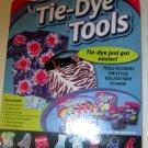 Tulip Tie Dye Tools