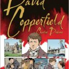 David Copperfield (Barron's Graphic Classics).  . Book.    Charles Dickens