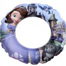 Disney Inflatable Swim Ring - Sofia the First