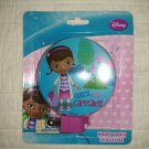 Doc McStuffins Night Light