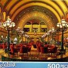 St Louis Union Station - 500 Pc Jigsaw Puzzle Puzzlebug